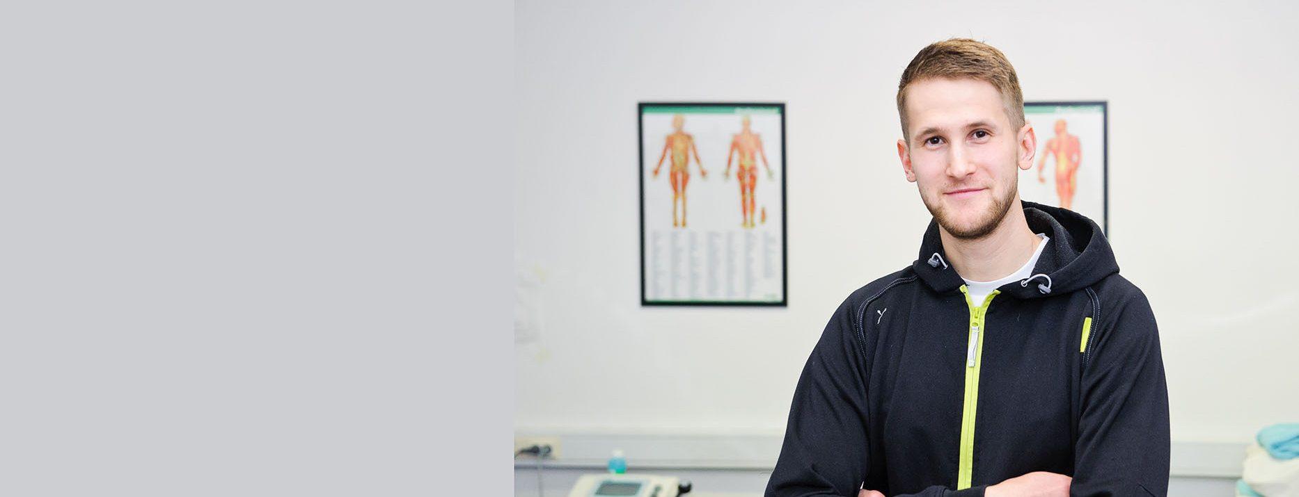 Laadukasta fysioterapiaa kaiken ikäisille Kemi-Tornion alueella